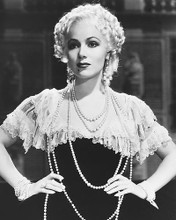 This is an image of 172072 Dolores Del Rio Photograph & Poster