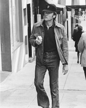 This is an image of 172075 Clint Eastwood Photograph & Poster