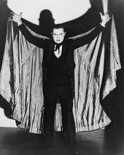 This is an image of 172160 Bela Lugosi Photograph & Poster