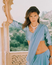 This is an image of 252958 Maud Adams Photograph & Poster