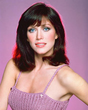 This is an image of 253134 Tanya Roberts Photograph & Poster