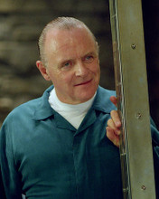 This is an image of 253461 Anthony Hopkins Photograph & Poster