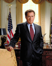 This is an image of 254197 Martin Sheen Photograph & Poster