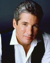 This is an image of 254441 Richard Gere Photograph & Poster