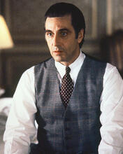 This is an image of 254843 Al Pacino Photograph & Poster