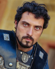 This is an image of 255114 Rufus Sewell Photograph & Poster