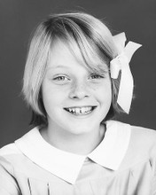 This is an image of 172549 Jodie Foster Photograph & Poster