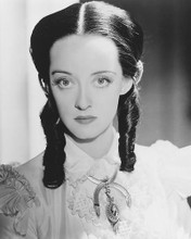 This is an image of 172628 Bette Davis Photograph & Poster