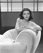This is an image of 172708 Hedy Lamarr Photograph & Poster