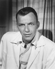 This is an image of 172807 Frank Sinatra Photograph & Poster