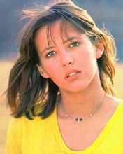 This is an image of 255360 Sophie Marceau Photograph & Poster