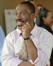 This is an image of 255395 Eddie Murphy Photograph & Poster