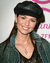 This is an image of 255570 Shania Twain Photograph & Poster