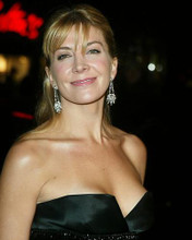 This is an image of 255778 Natasha Richardson Photograph & Poster