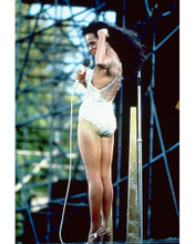 This is an image of 256264 Diana Ross Photograph & Poster