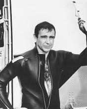 This is an image of 172876 Sean Connery Photograph & Poster