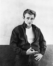 This is an image of 172977 James Dean Photograph & Poster