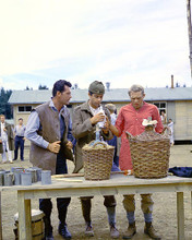 This is an image of 256730 The Great Escape Photograph & Poster