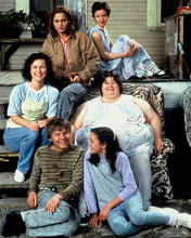 This is an image of 256892 What's Eating Gilbert Grape Photograph & Poster