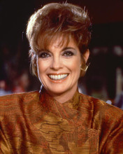 This is an image of 257236 Linda Gray Photograph & Poster