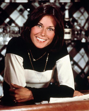 This is an image of 257286 Kate Jackson Photograph & Poster