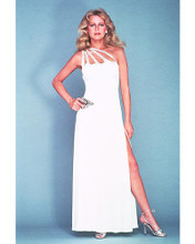 This is an image of 257304 Cheryl Ladd Photograph & Poster