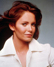 This is an image of 257427 Jaclyn Smith Photograph & Poster