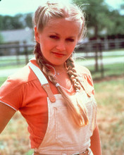 This is an image of 257462 Charlene Tilton Photograph & Poster