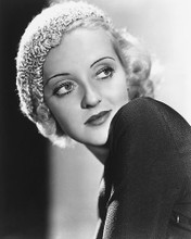 This is an image of 173331 Bette Davis Photograph & Poster
