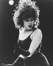 This is an image of 173395 Pat Benatar Photograph & Poster