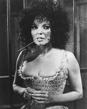 This is an image of 173411 Joan Collins Photograph & Poster