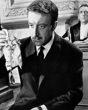 This is an image of 173518 Peter Sellers Photograph & Poster
