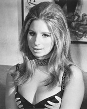 This is an image of 173575 Barbra Streisand Photograph & Poster