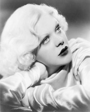 This is an image of 173622 Alice Faye Photograph & Poster