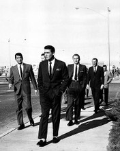 This is an image of 173636 Oceans 11 Photograph & Poster