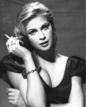 This is an image of 173664 Kelly Rutherford Photograph & Poster