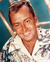 This is an image of 257639 Alan Ladd Photograph & Poster