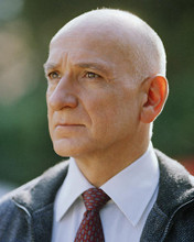 This is an image of 257923 Ben Kingsley Photograph & Poster