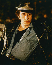 This is an image of 258019 Al Pacino Photograph & Poster
