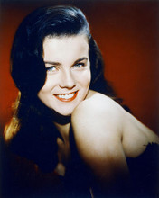 This is an image of 258390 Ann-Margret Photograph & Poster
