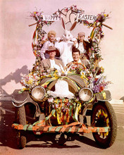 This is an image of 258412 The Beverly Hillbillies Photograph & Poster