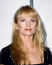 This is an image of 258478 Rebecca De Mornay Photograph & Poster