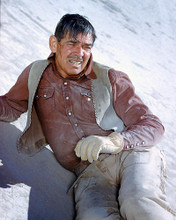 This is an image of 258535 Clark Gable Photograph & Poster