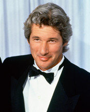 This is an image of 258548 Richard Gere Photograph & Poster