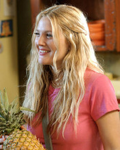 This is an image of 258920 Drew Barrymore Photograph & Poster