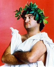 This is an image of 258925 John Belushi Photograph & Poster