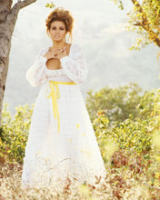 This is an image of 259184 Raquel Welch Photograph & Poster