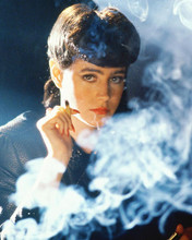 This is an image of 259202 Sean Young Photograph & Poster