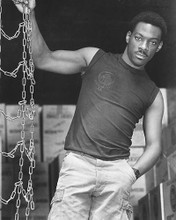 This is an image of 173762 Eddie Murphy Photograph & Poster