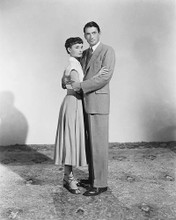 This is an image of 174665 Roman Holiday Photograph & Poster